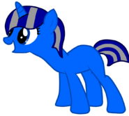 Mlp base i m so excited by chaostrical-da62oak