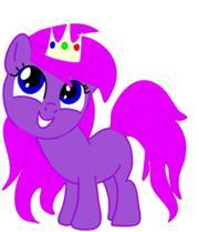180px-Princess zoe