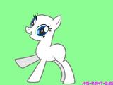 Bases de pony