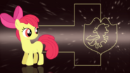Apple bloom wallpaper by blooddragonx-d4y4wxm