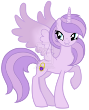 Request princess crystal by posey 11-d7dog0w