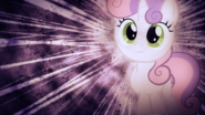 Sweetie belle wallpaper by delta105-d4l7u44