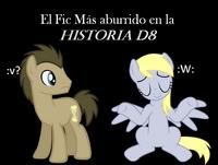 FicAburrido2D8