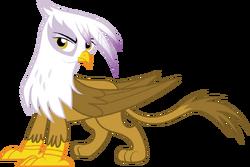 GildaNormal