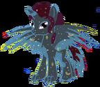 Phonyx Starfire