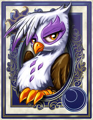 Gilda by harwicks art-d6nz8ra