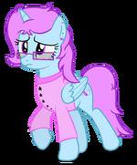 Stelar Purple ID2 ByTZC