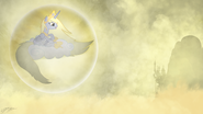 Princess derpy hooves goddess of equestria by jamey4-d4wgwgr