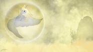 Princess derpy hooves goddess of equestria by jamey4-d4wgwgr