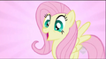 633px-Fluttershy excited S02E07.png