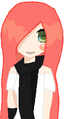 (awesomeface) terminado.png