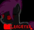 (S)LaughterRediseño.png