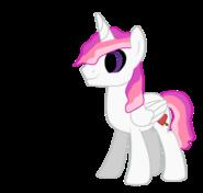 Lovely colt