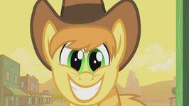 My little pony 293