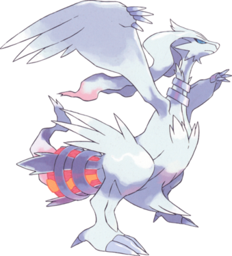 Reshiram-flaring-its-tail-reshiram-30391467-455-500