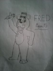 Fred15