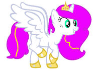 Alicorn xD