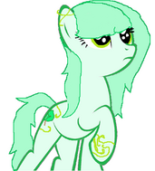 Plats Green 9