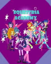 Equestria academy