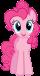Pinkie Pie C