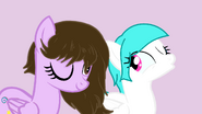 Cotton and Lovely By Posey-11