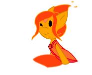 Princesa flama 2.6