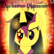 Darkness Diamond Image for DarDia