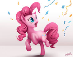 Pinkie-pie-pinkie-pie-27646574-1212-951