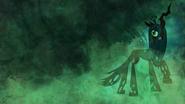Queen chrysalis by jamey4-d4xason