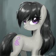 Octavia in therddddff