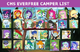 CHS Everfree Campers List