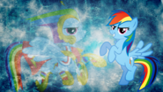 Dash wallpaper by akmenos-d4tdloo