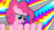 Pinkies crazy dream by stewartisme-d4q6i7s