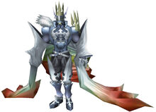 Kh2-xemnas-armor