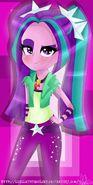 Aria blaze profile by lgalletiitadulce0-d84nne0