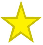 Cristal cutie mark