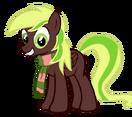Pony151587