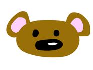 Teddy blue cm