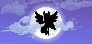Sin títulosube luna sube luna