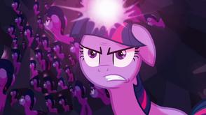 Super Angry Twilight S2E26