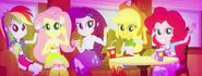 Equestria-girls-mane-5-waving-725