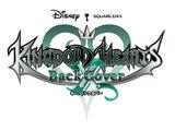 Kingdom Hearts X Una historia de Equestria jamás contada
