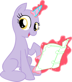 Mlp base magic by softybases-d5u6eh1