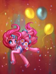 Pinkie9
