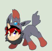 Ponymon base imma pikachu by nyancatmlp-d72xb1j-1-