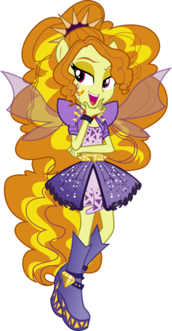 Adagio dazzler the dazzling by theshadowstone-d7vp7pa