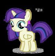 Heard Sparkle Moonshine love 243333