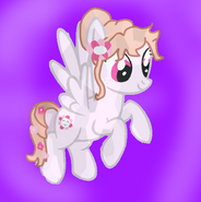 Flying pony base 2 by rain approves-d57x3qm