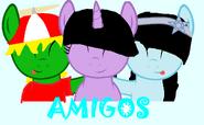 AIGOS