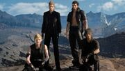 Ffxv-review-main-620x350